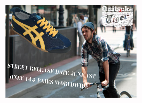 human_traffic_shoe_biz_sf_onitsuka_tiger1