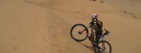 IMG_0816_rider_dune