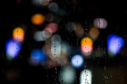 abstract,blur,city,color,light,photography-fb4f9b7906024e22169563f283ea6d18_h